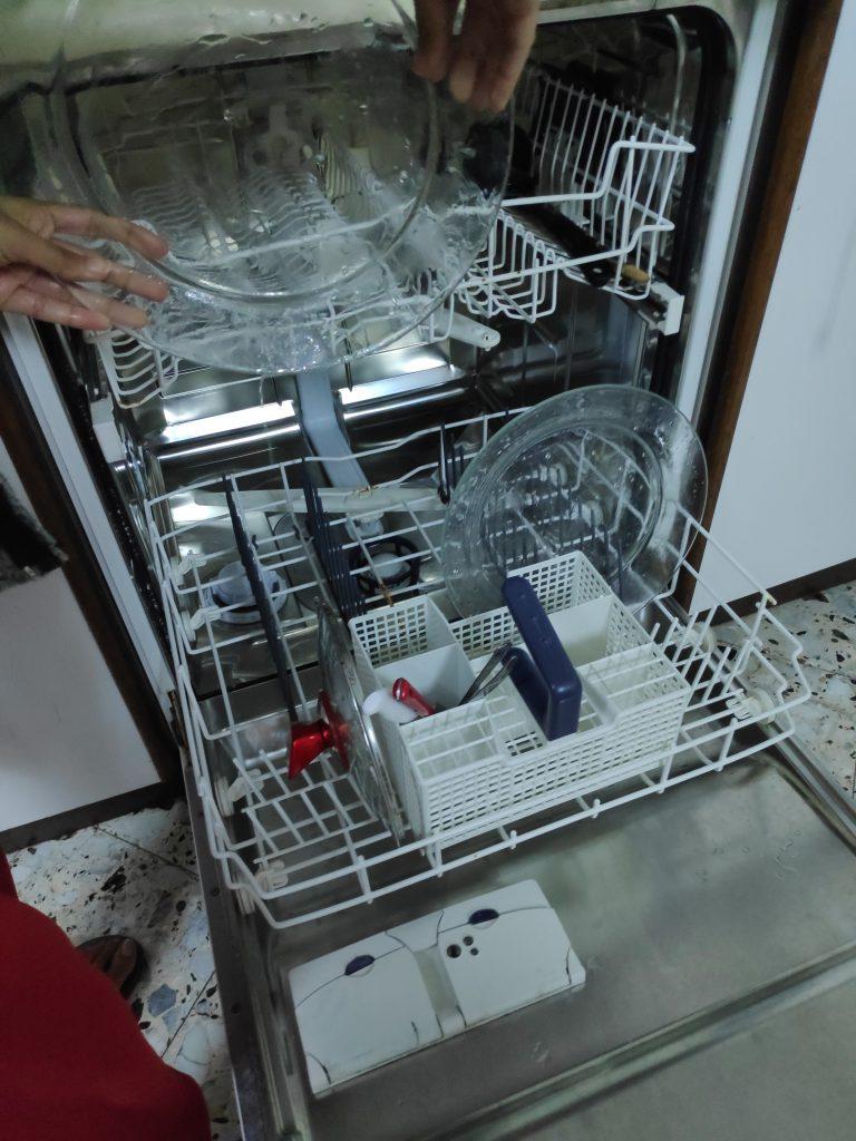מדיחים כלים